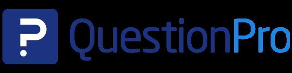 QuestionPro Certification